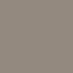 color 2326
