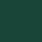 color 2669