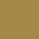 color 2675