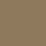 color 4244