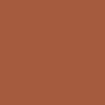 color 2678