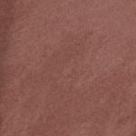 color 42349