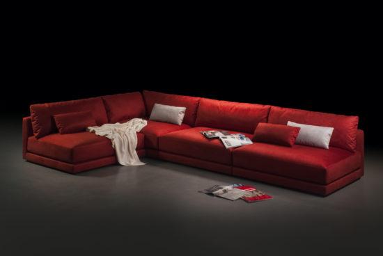 Katarina sofa фото 16
