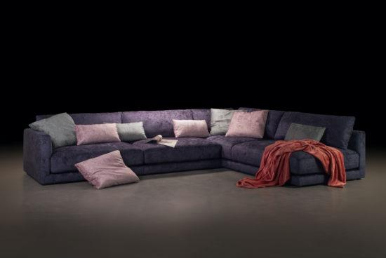 Katarina sofa фото 9