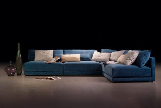 Katarina sofa фото 21