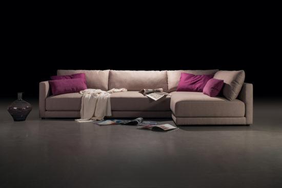 Katarina sofa фото 20