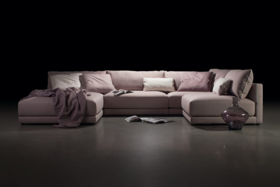 Katarina sofa фото 22