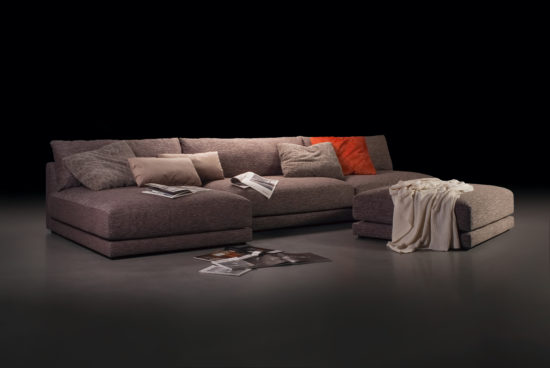 Katarina sofa фото 8