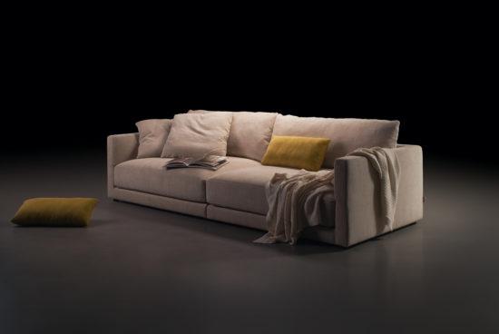 Katarina sofa фото 14