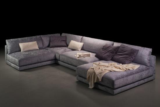 Katarina sofa фото 13