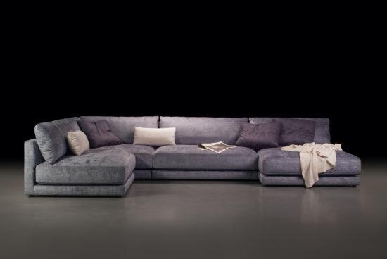 Katarina sofa фото 5