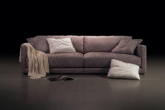 Katarina sofa фото 25