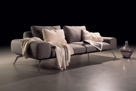 Linda sofa фото 10