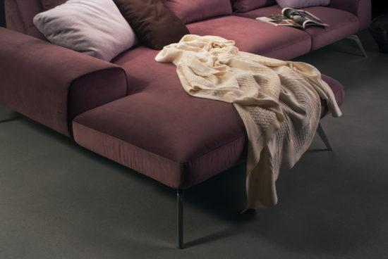 Linda sofa фото 16