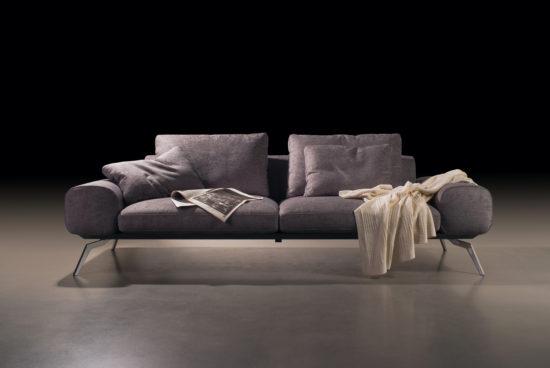 Linda sofa фото 24