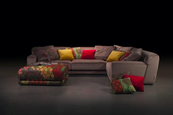 Tutto sofa фото 1