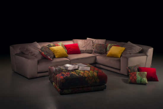 Tutto sofa фото 2