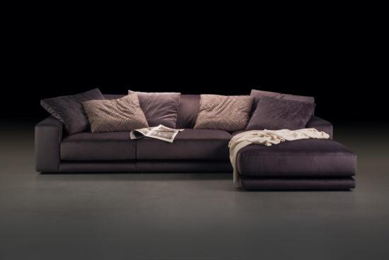 Tutto sofa фото 5