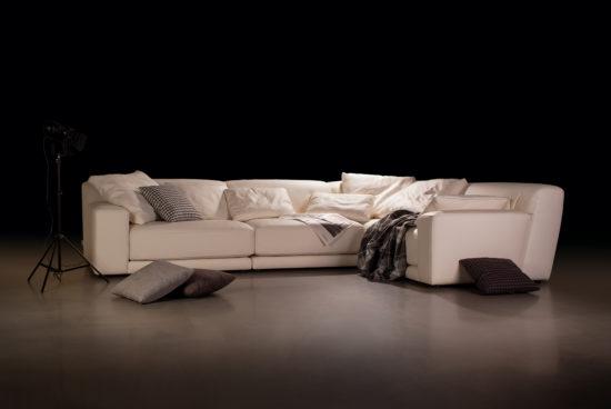 Tutto sofa фото 24