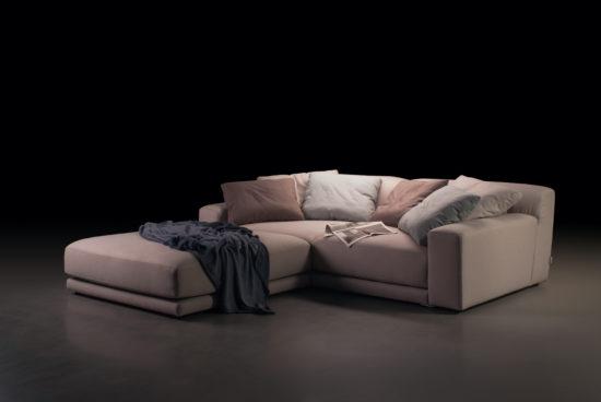 Tutto sofa фото 19