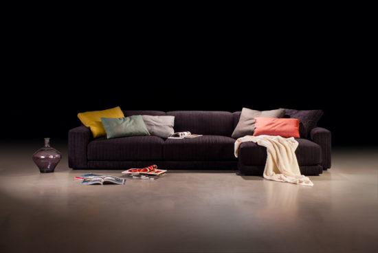 Tutto sofa фото 18