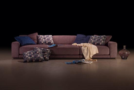 Tutto sofa фото 21