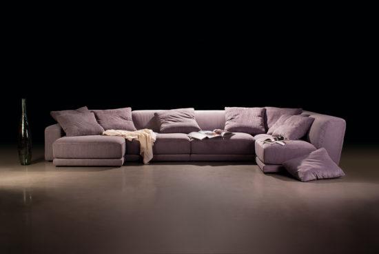 Tutto sofa фото 23