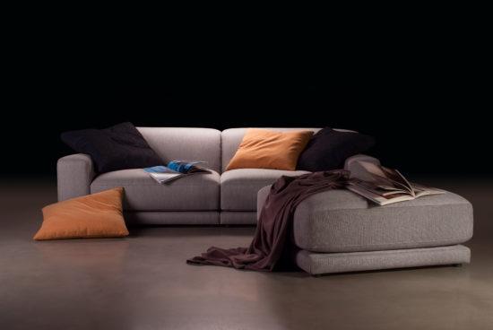 Tutto sofa фото 27