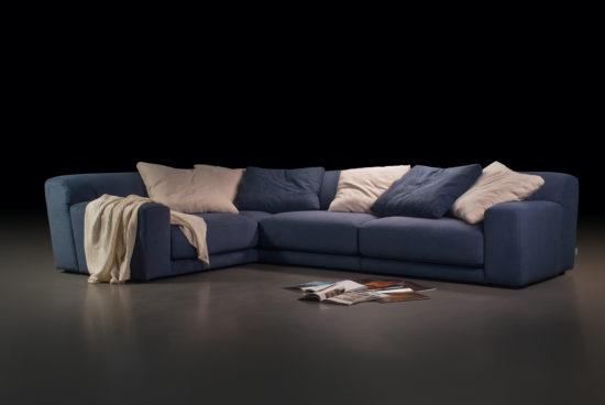Tutto sofa фото 30