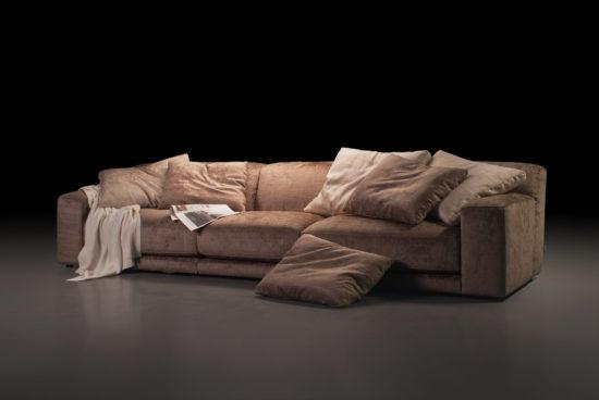 Tutto sofa фото 10