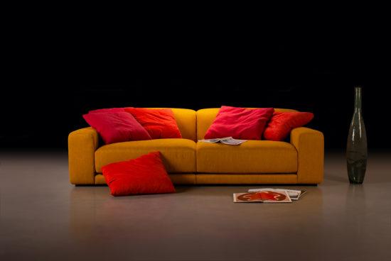 Tutto sofa фото 29
