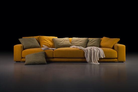 Tutto sofa фото 32