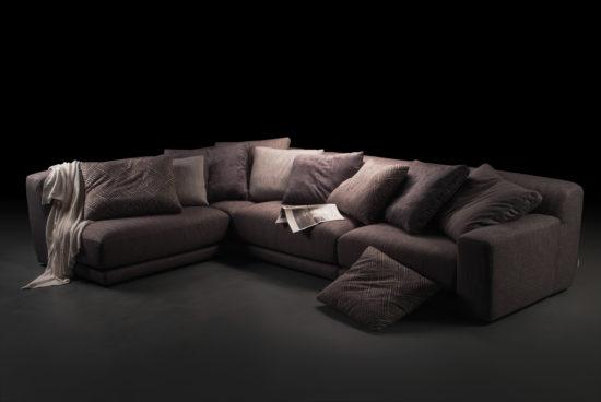 Tutto sofa фото 16