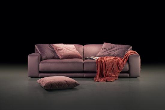 Tutto sofa фото 11