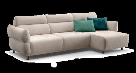 BON BON sofa