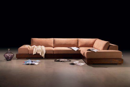 Appiani sofa фото 1
