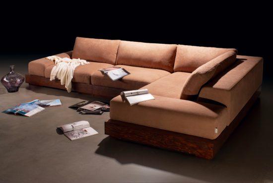Appiani sofa фото 2