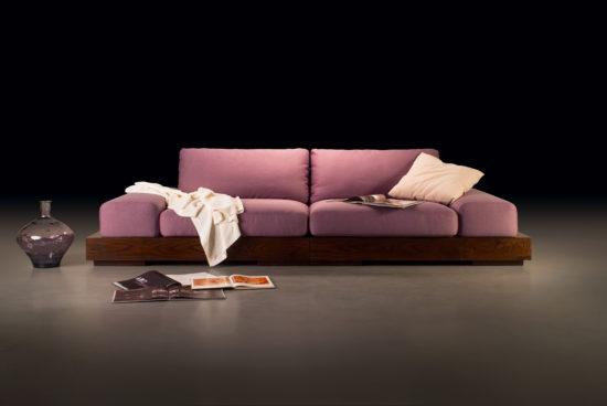 Appiani sofa фото 4