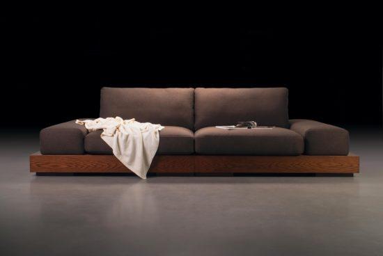 Appiani sofa фото 9
