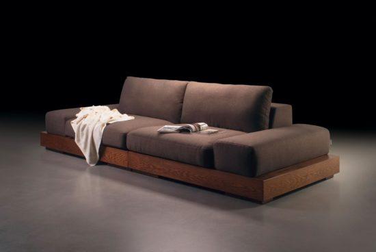 Appiani sofa фото 11