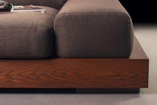 Appiani sofa фото 10