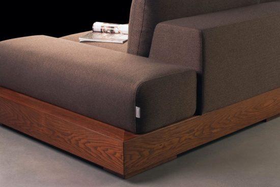 Appiani sofa фото 12