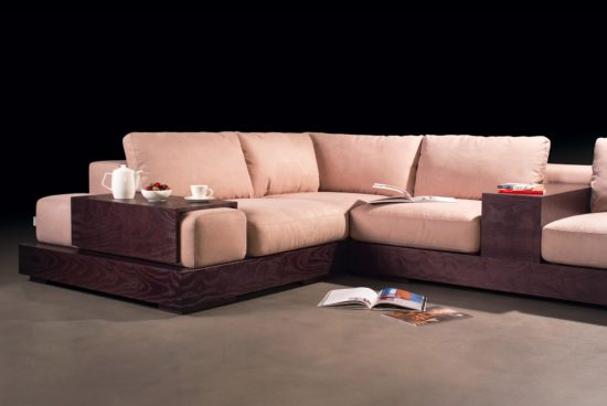 Appiani sofa фото 14