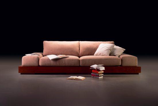 Appiani sofa фото 17