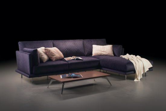 Alfinosa sofa фото 1