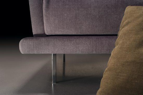 Alfinosa sofa фото 10