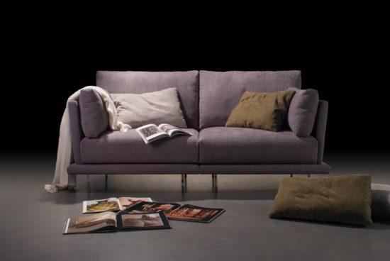 Alfinosa sofa фото 11