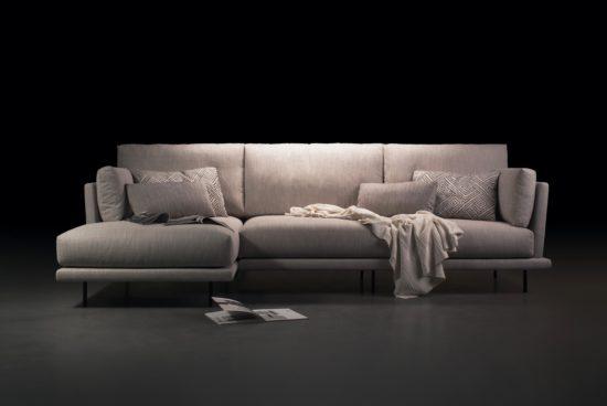 Alfinosa sofa фото 5
