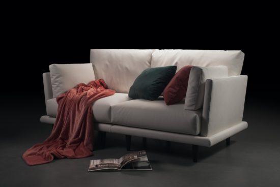 Alfinosa sofa фото 14