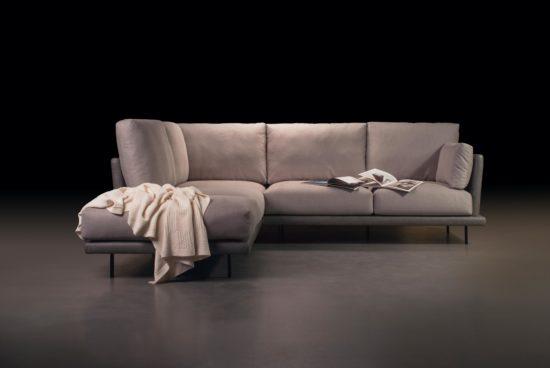 Alfinosa sofa фото 21